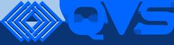 QVS Software